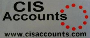 CIS Accounts, Windsor, Berkshire